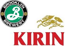 Japan: Kirin buys minority stake in Brooklyn Brewery