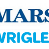 USA: Mars to take full control of Wrigley