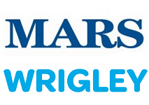 USA: Mars to take full control of Wrigley