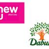 India: Dabur launches beauty brand Jaquline USA