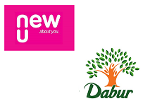 India: Dabur launches beauty brand Jaquline USA