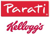 Brazil: Kellogg to acquire Parati
