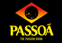 France: Remy Cointreau and Bols sign Passoa joint venture