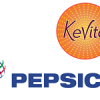 USA: PepsiCo interested in acquiring KeVita – reports