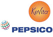 USA: PepsiCo interested in acquiring KeVita – reports