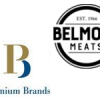 Canada: Premium Brands acquires Belmont Meats