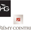 France: Remy-Cointreau in talks to acquire Domaine des Hautes Glaces