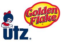 USA: UTZ completes Golden Enterprises acquisition