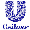 Indonesia: Unilever to invest US $500 million in the next five years
