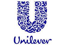 UK: Unilever to acquire Quala brands