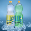 Argentina: Danone launches We Lemon Ice flavoured water