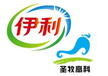 China: Yili acquires 37% stake in Shengmu Dairy