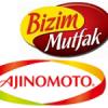 Turkey: Ajinomoto to acquire Bizim Mutfak owner Orgen