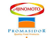 South Africa: Ajinomoto purchases 33% of Promasidor