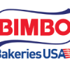 USA: Bimbo to close two factories
