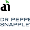 USA: Dr Pepper Snapple acquires Bai Brands for $1.7 billion