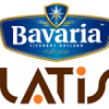 USA: Bavaria acquires Latis Imports