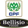 Thailand: CP Foods acquires Bellisio For $1.1 billion