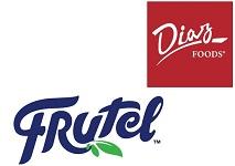 USA: Diaz Foods acquires Frutel brand