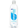 UK: Coca-Cola launches sparkling version of Glaceau Smartwater