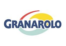 Italy: Granarolo invests in 'free from' space