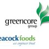 Ireland: Greencore set to acquire Peacock Foods
