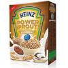 India: Kraft Heinz launches Heinz Power Sprouts