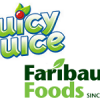 USA: Brynwood Partners acquires Faribault Foods beverage assets