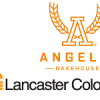 USA: Lancaster Colony announces Angelic Bakehouse acquisition