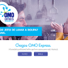 Brazil: Unilever launches Omo branded launderette service