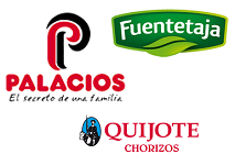 Spain: Grupo Palacios acquires Precocinados Fuentetaja and Elore Holdings