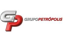 Brazil: Petropolis vying to acquire Brasil Kirin assets – reports