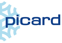 Japan: Picard opens first store in Asia