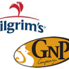 USA: Pilgrim's Pride to acquire GNP Company