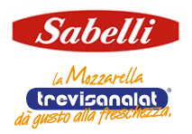 Italy: Sabelli acquires 79% of Trevisanalat