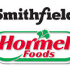USA: Hormel divests Clougherty Packing