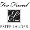 USA: Estee Lauder to acquire Too Faced