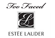 USA: Estee Lauder to acquire Too Faced