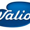 China: Valio announces lactose-free milk offer