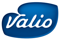China: Valio announces lactose-free milk offer