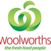 Australia: Woolworths launches 'branded' private label products