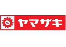 Japan: Yamazaki to build $183 million plant