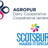 Canada: Agropur acquires Scotsburn Ice Cream