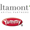 USA: Altamont Capital Partners acquires Maxi Canada