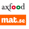 Sweden: Axfood to acquire Mat.se