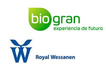 Netherlands: Wessanen acquires Biogran