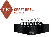USA: Craft Brew Alliance to acquire minority stake in Wynwood Brewing