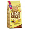 Germany: Hans Freitag launches emoji biscuits