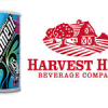 USA: Nestle to sell Nutrament brand to Harvest Hill