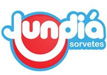 Brazil: Sorvetes Jundia opens first store